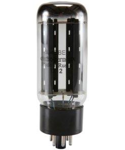 Electro-Harmonix 5U4GB Rectifier