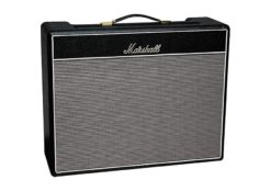Marshall Bluesbreaker Reissue Tube Set