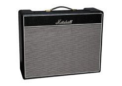 Marshall Bluesbreaker Reissue Tube Set