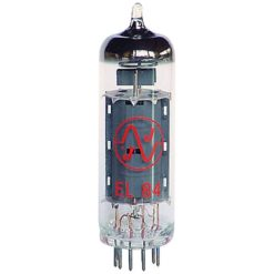 JJ EL84 Power Tubes