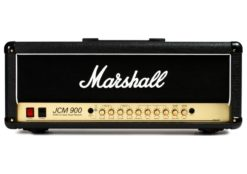 Marshall JCM900 4100 Series Tube Set
