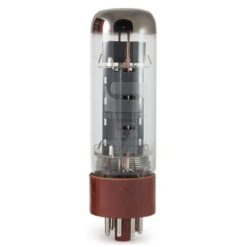 Svetlana EL34 Power Tube