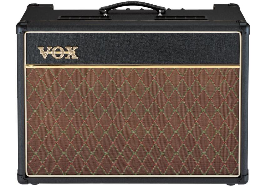 Vox Ac 15 : vox ac15 tube sets amptubes for all your tube needs ~ Russianpoet.info Haus und Dekorationen