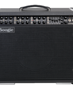 Mesa Boogie Mark V Tube Set