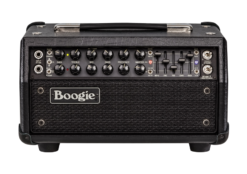 Mesa Boogie Mark V 25 Tube Set