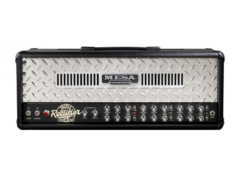 Mesa Boogie Triple Rectifier Tube Set