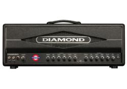 Diamond Hammersmith Tube Set