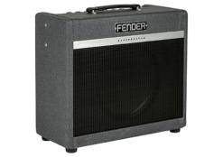 Fender Bassbreaker 15 Amp