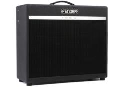 Fender Bassbreaker 45 Amp