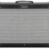 Fender Hot Rod Deluxe III Tube Set