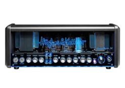 H&K Grandmeister 36 Amp