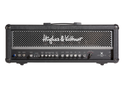 Hughes & Kettner Switchblade 100 Tube Set