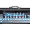 Hughes & Kettner TriAmp MK II Tube Set