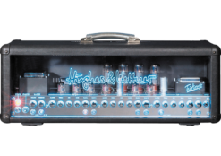 Hughes & Kettner TriAmp MK II Tube Set