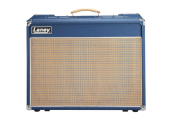 Laney L20T Tube Set