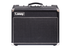 Laney VC30 Tube set
