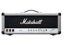 Marshall 2555X Amp
