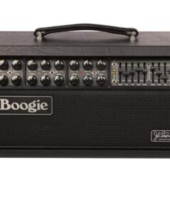 Mesa Boogie JP-2C Amp