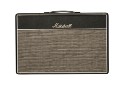 Marshall 1973X Tube Set
