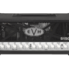EVH 5150III 50W Tube Set