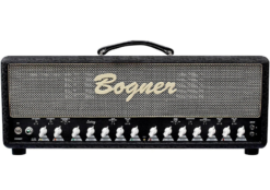 Bogner Ecstasy Series Tube Set