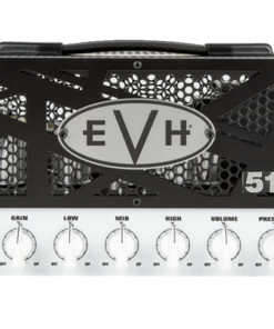 EVH 5150III 15W LBX Tube Set