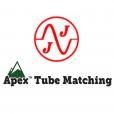JJ APEX TUBE MATCHING