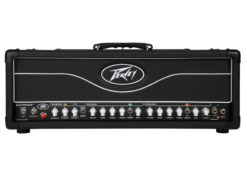 Peavey Butcher Tube Set