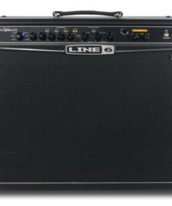 Line 6 Spider Valve Tube Set