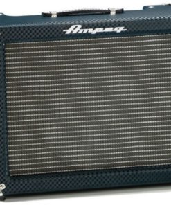 AMPEG Superjet Series Tube Set