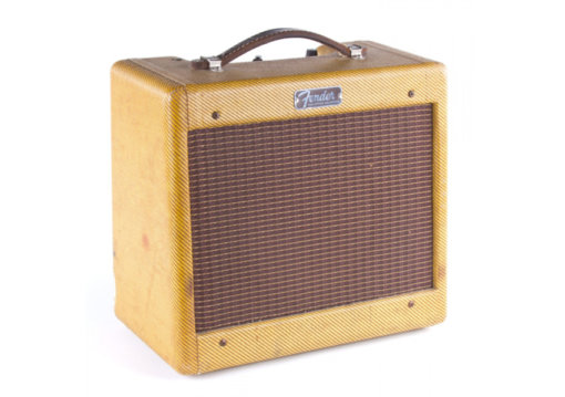 fender-champ-tweed-front
