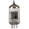 Genalex Gold Lion ECC83 12AX7 Preamp Tube