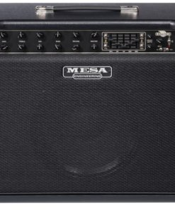 Mesa Boogie Express 5:50 Tube Set