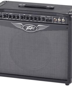 Peavey ValveKing Combo 50 Tube Set