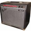 Fender Super 60 Tube Set