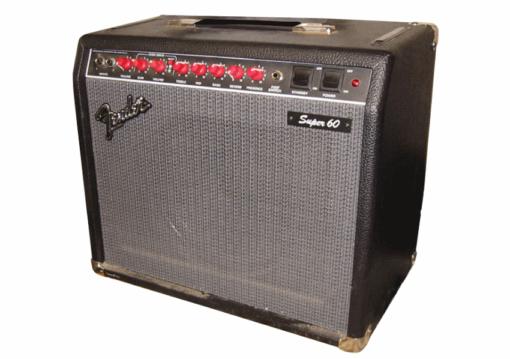 fender-super-60-amp-tube-set