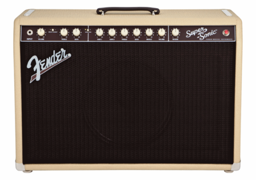 super-sonic-60-combo-amp-tube-set