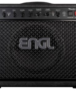 Engl THUNDER 50 Tube Set