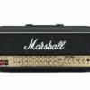 Marshall JCM2000 TSL100 Tube Set