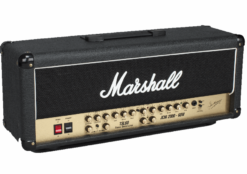 Marshall JCM2000 TSL60 Tube Set