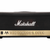 Marshall MA50H 50W Tube Set