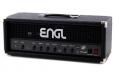 Engl Fireball e625 Tube Set