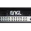 Engl Invader E642 Tube Set