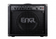 Engl gigmaster 30 Tube Set