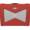 Fender Vaporizer Tube Set