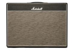 Marshall 1962HW Tube Set