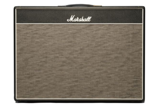 marshall 1962hw amp tube set