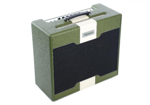 marshall astoria classic amp tube set