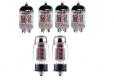 marshall astoria dual tube set