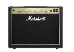 marshall dsl40c tube set